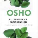 Libro Comprensión Osho