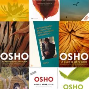 Osho_ePubs_3
