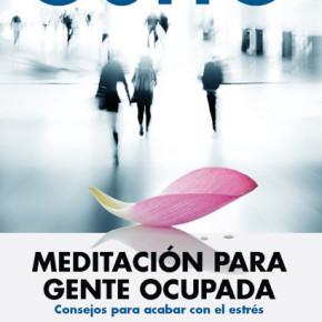 meditacion gente ocupada_ok