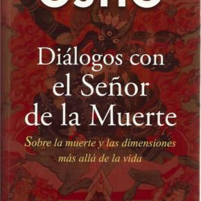 Gaia Ediciones_Dialogos_front