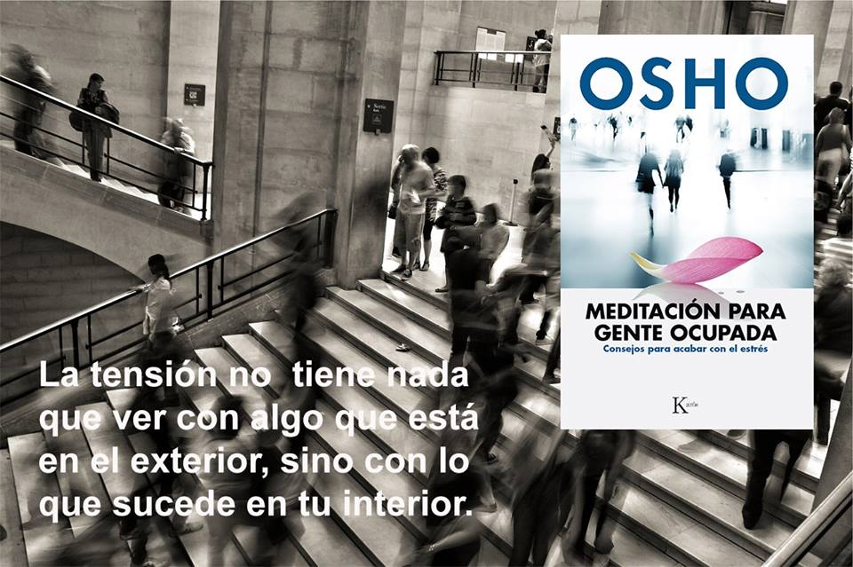GenteOcupada_Gran Central